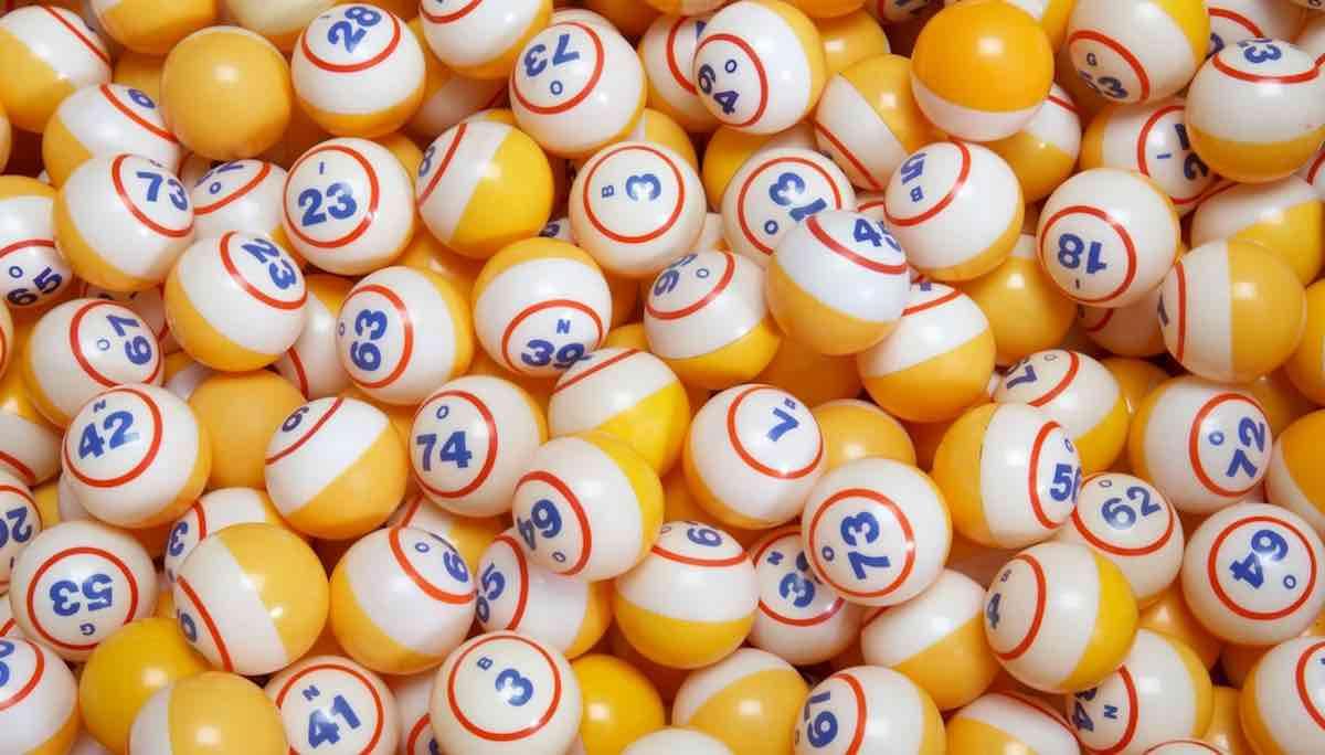 Estrazioni-Lotto-e-SuperEnalotto