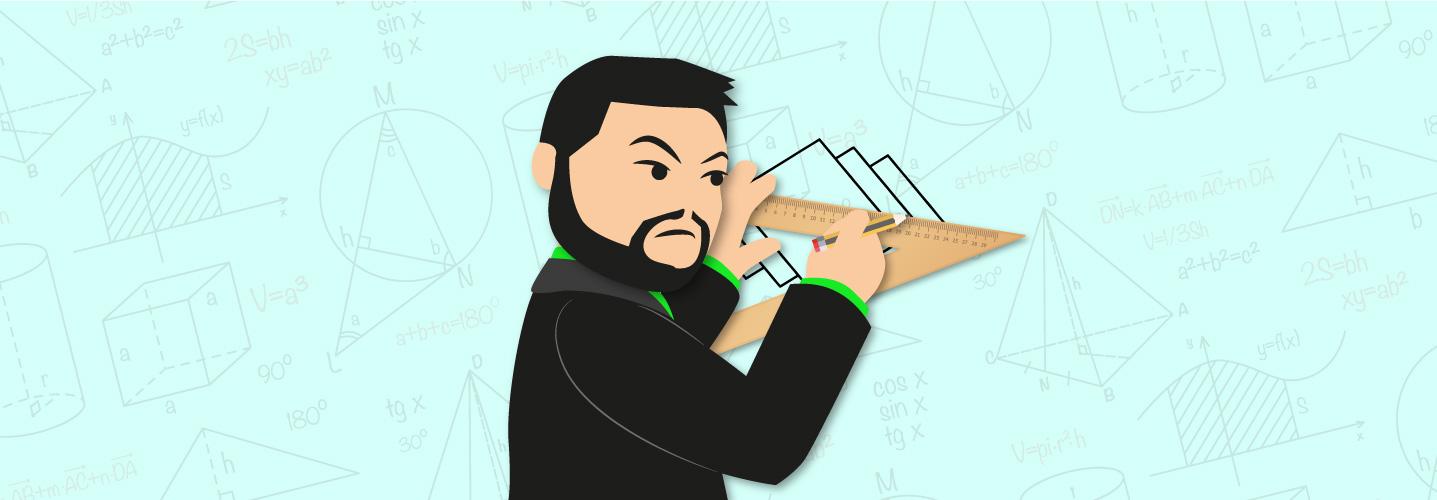 Articolo sull'importanza del marchio