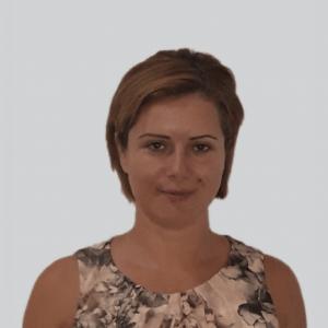 Anika Hajdari