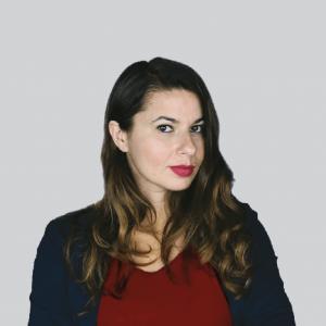 Giuditta Alborino