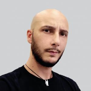 Giulio Mirabella
