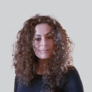 Maria Alborino