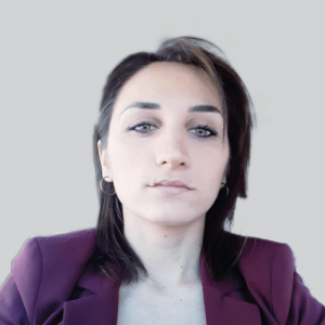 Maria Febbraio